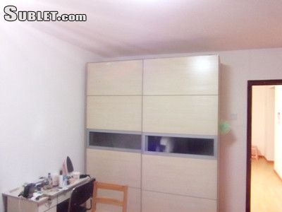Image 2 Furnished room to rent in Chaoyang, Beijing Inner Suburbs 3 bedroom Apartment