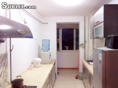 Image 4 Furnished room to rent in Chaoyang, Beijing Inner Suburbs 3 bedroom Apartment
