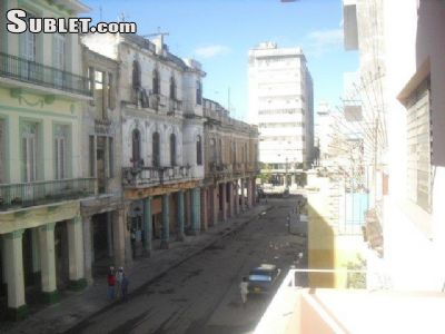 Image 9 Furnished room to rent in Centro Habana, Ciudad Habana 2 bedroom Apartment