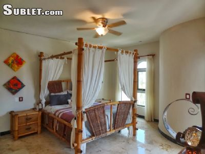 Image 10 furnished 2 bedroom Apartment for rent in Playa Del Carmen, Quintana Roo