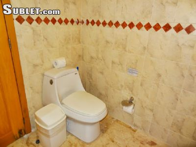 Image 8 furnished 2 bedroom Apartment for rent in Playa Del Carmen, Quintana Roo