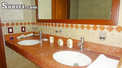 Image 6 furnished 3 bedroom Apartment for rent in Playa Del Carmen, Quintana Roo