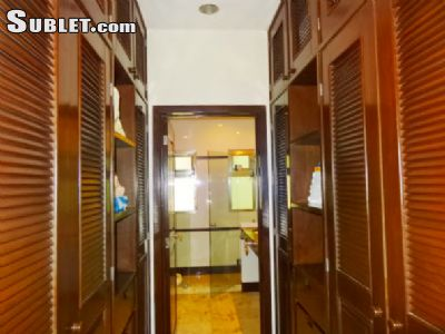 Image 1 furnished 3 bedroom Apartment for rent in Playa Del Carmen, Quintana Roo