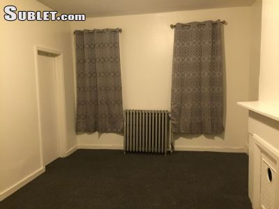 Image 1 Furnished room to rent in East New York, Brooklyn 3 bedroom Apartment