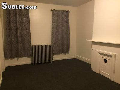 Image 6 Furnished room to rent in East New York, Brooklyn 3 bedroom Apartment
