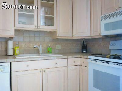 Image 4 furnished 1 bedroom Apartment for rent in Union Station, Denver Central