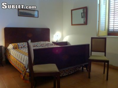 Image 1 furnished 3 bedroom Apartment for rent in Sciacca, Agrigento