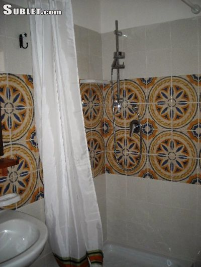 Image 10 furnished 3 bedroom Apartment for rent in Sciacca, Agrigento