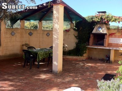 Image 2 furnished 3 bedroom Apartment for rent in Sciacca, Agrigento