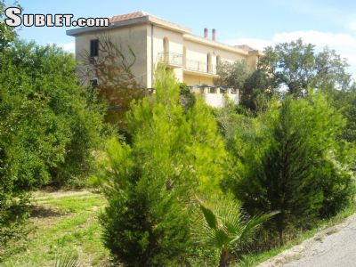 Image 3 furnished 3 bedroom Apartment for rent in Sciacca, Agrigento