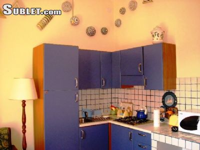 Image 5 furnished 3 bedroom Apartment for rent in Sciacca, Agrigento