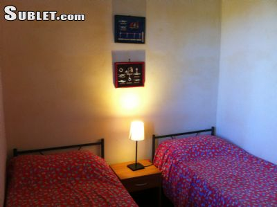 Image 6 furnished 3 bedroom Apartment for rent in Sciacca, Agrigento