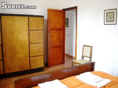 Image 7 furnished 3 bedroom Apartment for rent in Sciacca, Agrigento