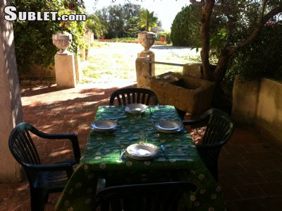 Image 8 furnished 3 bedroom Apartment for rent in Sciacca, Agrigento