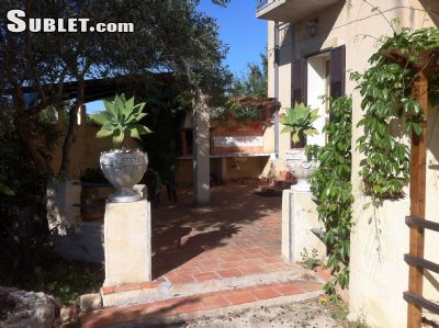 Image 9 furnished 3 bedroom Apartment for rent in Sciacca, Agrigento