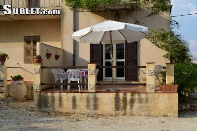Image 1 furnished 2 bedroom Apartment for rent in Sciacca, Agrigento