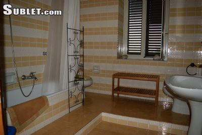 Image 10 furnished 2 bedroom Apartment for rent in Sciacca, Agrigento