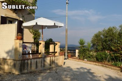 Image 2 furnished 2 bedroom Apartment for rent in Sciacca, Agrigento
