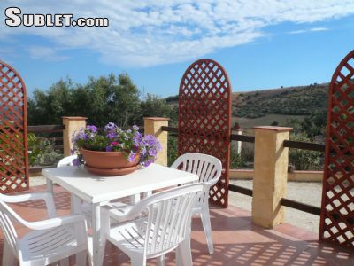 Image 3 furnished 2 bedroom Apartment for rent in Sciacca, Agrigento