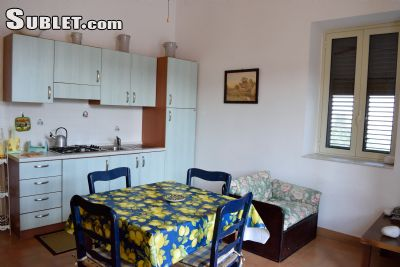 Image 4 furnished 2 bedroom Apartment for rent in Sciacca, Agrigento