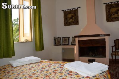 Image 5 furnished 2 bedroom Apartment for rent in Sciacca, Agrigento
