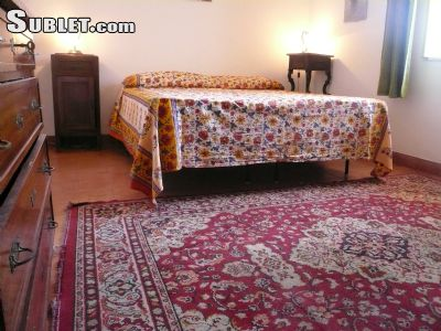 Image 6 furnished 2 bedroom Apartment for rent in Sciacca, Agrigento