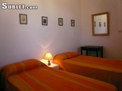 Image 7 furnished 2 bedroom Apartment for rent in Sciacca, Agrigento