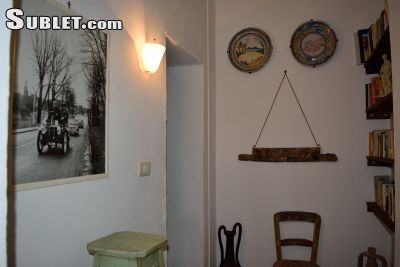 Image 9 furnished 2 bedroom Apartment for rent in Sciacca, Agrigento