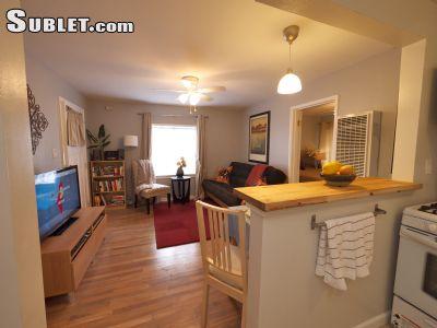 Image 4 furnished 1 bedroom Apartment for rent in Pasadena, San Gabriel Valley