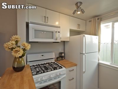 Image 6 furnished 1 bedroom Apartment for rent in Pasadena, San Gabriel Valley