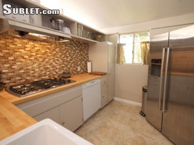 Image 10 furnished 2 bedroom Townhouse for rent in Altadena, San Gabriel Valley