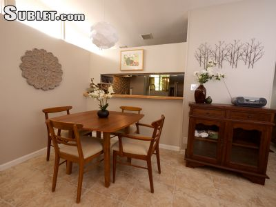Image 9 furnished 2 bedroom Townhouse for rent in Altadena, San Gabriel Valley