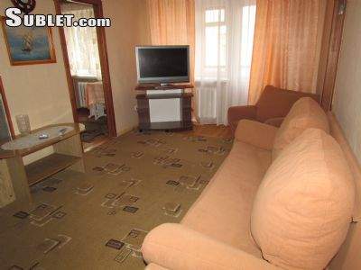 Image 5 furnished 1 bedroom Apartment for rent in Smalyavichy, Minsk