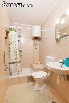 Image 7 unfurnished Studio bedroom Apartment for rent in Podgora, Split Dalmatia