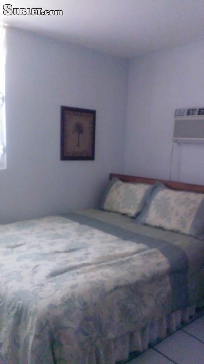 Image 6 furnished 3 bedroom House for rent in Rincon, West Puerto Rico