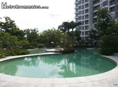 Image 4 Room to rent in Yishun, North Singapore 3 bedroom Apartment