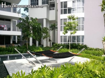 Image 5 Room to rent in Yishun, North Singapore 3 bedroom Apartment