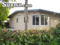 $650 room for rent Isla Vista, Ventura - Santa Barbara