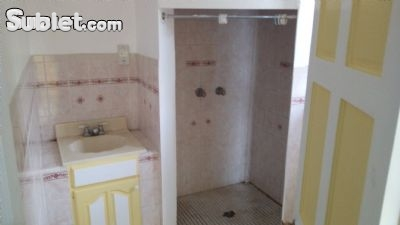 Image 1 Room to rent in Gros Islet, Saint Lucia 2 bedroom Apartment