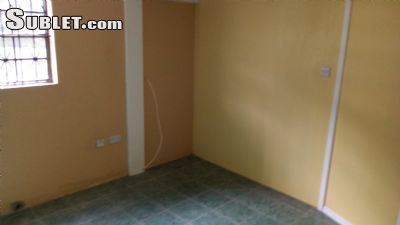 Image 5 Room to rent in Gros Islet, Saint Lucia 2 bedroom Apartment