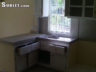 Image 2 unfurnished 2 bedroom Apartment for rent in Gros Islet, Saint Lucia