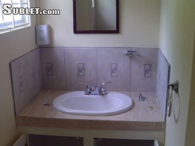 Image 3 unfurnished 2 bedroom Apartment for rent in Gros Islet, Saint Lucia