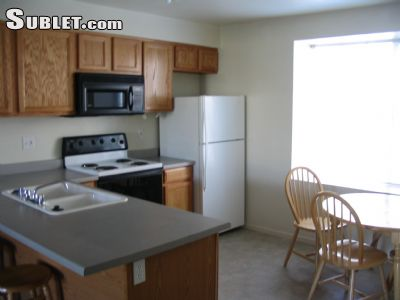 Image 2 Furnished room to rent in RENO, Reno-Tahoe Territory 4 bedroom Apartment