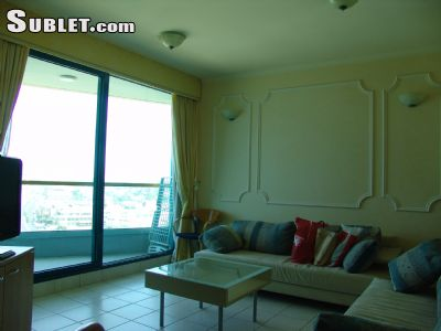 Image 5 furnished 1 bedroom Apartment for rent in Herzeliya, Central Israel