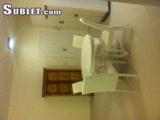Image 1 furnished 2 bedroom Apartment for rent in Aurelio, Roma (City)