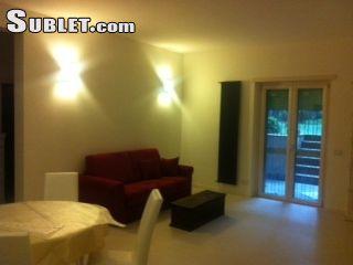 Image 10 furnished 2 bedroom Apartment for rent in Aurelio, Roma (City)