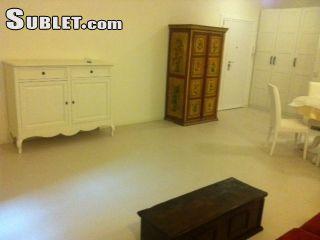 Image 2 furnished 2 bedroom Apartment for rent in Aurelio, Roma (City)
