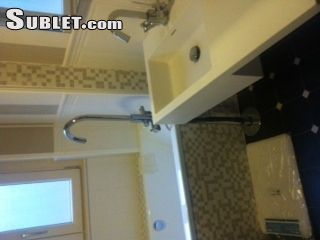 Image 3 furnished 2 bedroom Apartment for rent in Aurelio, Roma (City)
