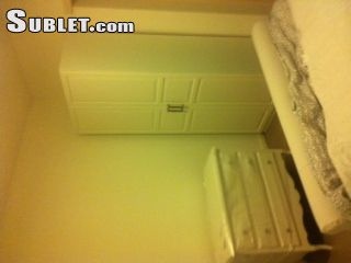 Image 5 furnished 2 bedroom Apartment for rent in Aurelio, Roma (City)