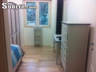 Image 6 furnished 2 bedroom Apartment for rent in Aurelio, Roma (City)